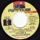 Assassin Album - Youth Well Cold