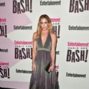 Caity Lotz –  Entertainment Weekly Hosts Its Annual Comic-Con Party At FLOAT At The Hard Rock Hotel In San Diego In Celebration Of Comic-Con 2018 - Arrivals - 417 x 600