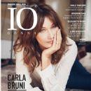 Carla Bruni - 454 x 595