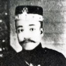 Muhammad Jamalul Alam II