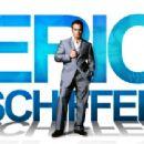 Eric Schiffer Show