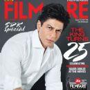 Shah Rukh Khan - 454 x 595