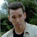 Actor Jason David Frank popular as Tommy Oliver from Power Rangers Pictures - 253 x 298