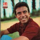 Anthony Franciosa - Cine Tele Revue Magazine Pictorial [France] (18 November 1965) - 454 x 585