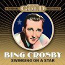 Bing Crosby - 350 x 350