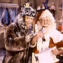 Santa Claus Conquers the Martians - Ned Wertimer