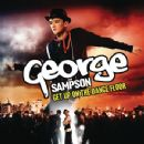 George Sampson - Get Up On The Dance Floor