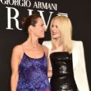 Nicole Kidman – 2019 Paris Fashion Week – Giorgio Armani Prive Haute Couture Fall-Winter