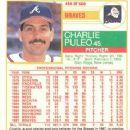 Charlie Puleo - 249 x 350
