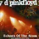 Echoes Of The Atom (Expanded Edition)