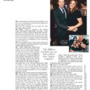 Julia Roberts – Marie Claire Australia Magazine (August 2019) - 454 x 627