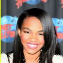 China Anne McClain - 454 x 679