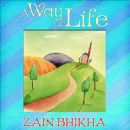 Zain Bhikha - Way of Life