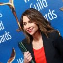 Minnie Driver – 2018 Writers Guild Awards LA Ceremony in Beverly Hills - 454 x 322