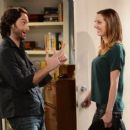 Eva Amurri Martino as Sabrina in Undateable - 454 x 255