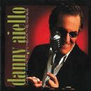 Danny Aiello - I Just Want to Hear the Words