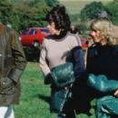 Camilla Parker Bowles and Prince Charles - 454 x 283