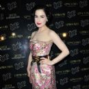 Dita Von Teese - The Dita Von Teese Party Held - The VIP Room/Palm Beach, Point Croisette During The 62nd International Cannes Film Festival In Cannes, France 2009-05-18