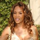 Vivica Fox - 20 Annual Soul Train Awards Nomination