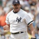 Roger Clemens - 300 x 400