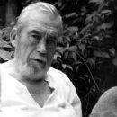 John Huston - 250 x 317