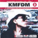 KMFDM (3) 1996-2002