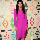 Tamara Taylor Fox Tca Summer All Star Party In West Hollywood