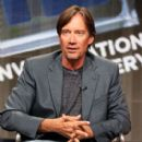 Kevin Sorbo-July 9, 2014- Summer TCA - 402 x 594