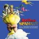 Spamalot - Eric Idle