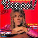 Randy Rhoads - 454 x 648