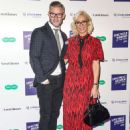 Denise Van Outen – Specsavers Spectacle Wearer of the Year Awards 2019 in London - 454 x 644