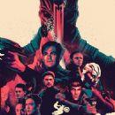 Star Trek Beyond (2016) - 454 x 682