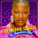 Frenchie Davis - An American Idol - Best Of