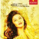 Posters of Kalyan Jewellers featuring Aishwarya Rai