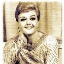 MAME Original 1966 Broadway Cast Starring Angela Lansbury - 454 x 510