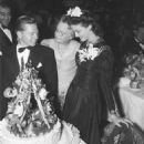 Ava Gardner and Mickey Rooney - 454 x 527