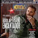 Fidel Castro - 299 x 389