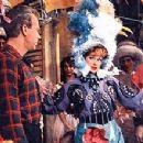 Lucille Ball - 300 x 220