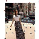 L'Beauté Magazine June 2019 - 454 x 577