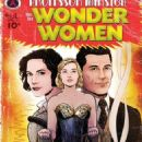 Professor Marston and the Wonder Women (2017) - 454 x 701