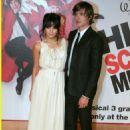 Vanessa Hudgens - HSM 3 Premiere In Australia