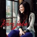 Kari Jobe - We Are