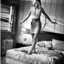 Dakota Fanning - VS Magazine Pictorial [United States] (1 March 2015)