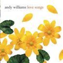 Andy Williams - Love Songs