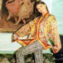 Alina Kabaeva - 400 x 570