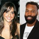 Isabella Brewster Gives Birth, Welcomes First Child With Baron Davis