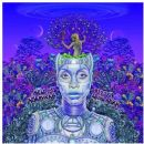 New Amerykah, Part Two (Return of the Ankh) - Erykah Badu - Erykah Badu
