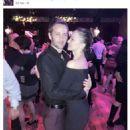 Karina Smirnoff and Jason Adelman - 454 x 655
