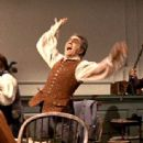 1776 - 1972 Motion Picture Musical