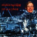 Stephen Hawking - Lyfe As A Cyborg